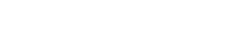 Supported by National Lottery Heritage Fund